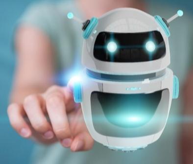 600px-robotic-process-automation-robot-roboter-prozess-automatisierung-1-1
