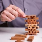 Customer-journey-kunden-reise-1