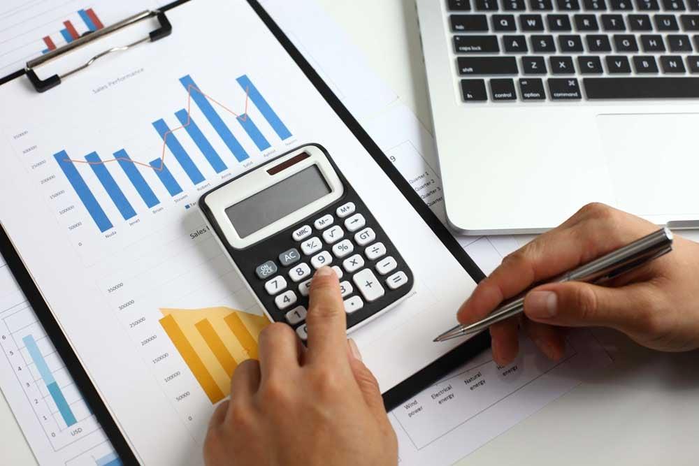 Niedrige Kosten-Nutzen-Schwelle beim Einsatz von RPA
