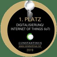 consti_siegel_2019_1platz_d_iot_web