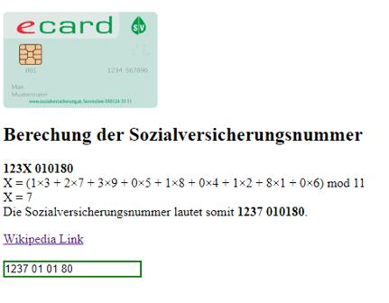berechnung_sozialversicherung