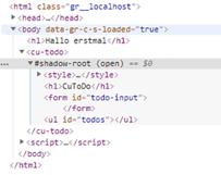 darstellung_tag_im_browser