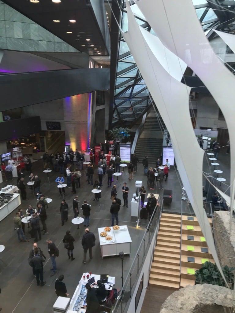 SQL Server Konferenz 2020