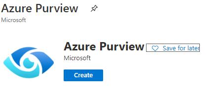 4_AzurePurview_Verfuegbar