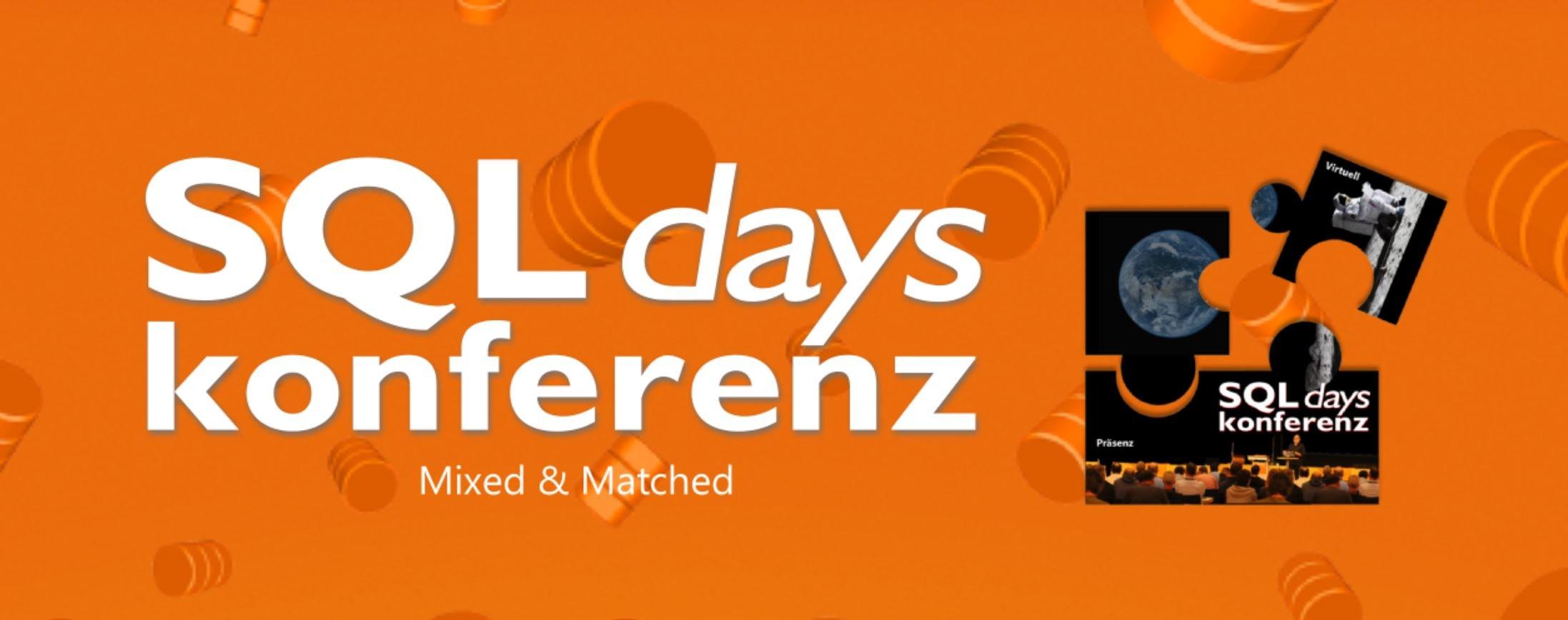 2010_SQLdaysKonferenz