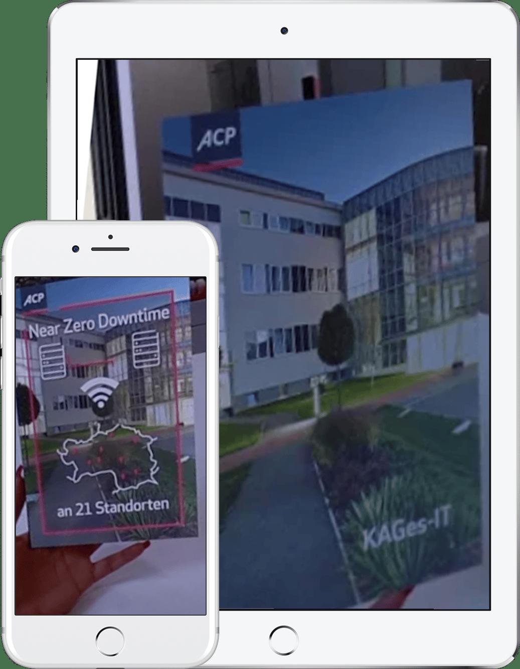 acpAR App Tablet_handy
