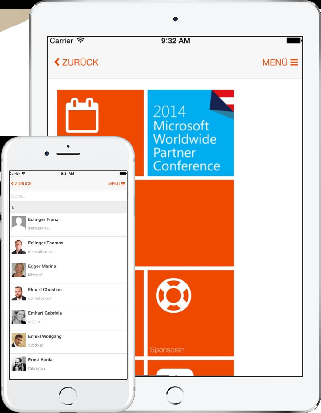 ConferenceGuide_Tablet_handy