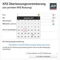 ACP_BPM_KZFAnforderungsprozess