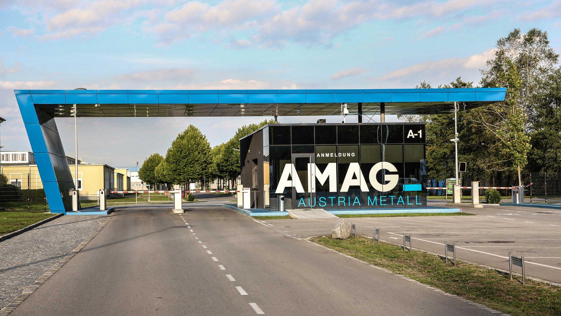 amag_1