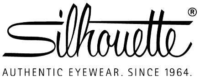 Logo - 185x90px_Silhouette-transparent1