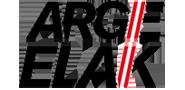 LogoBundesrechnungszentrum