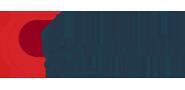 Logo_constantiaTeich