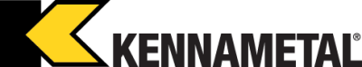 kennametal-logo