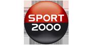 logo_-_185x90px_sport2000-transparent-1