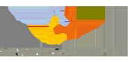 logo_-_185x90px_vinzenz-gruppe-transparent