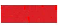 logo_-_185x90px_wyeth-transparent