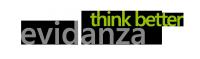 logo_evidanza