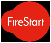 logo_firestart