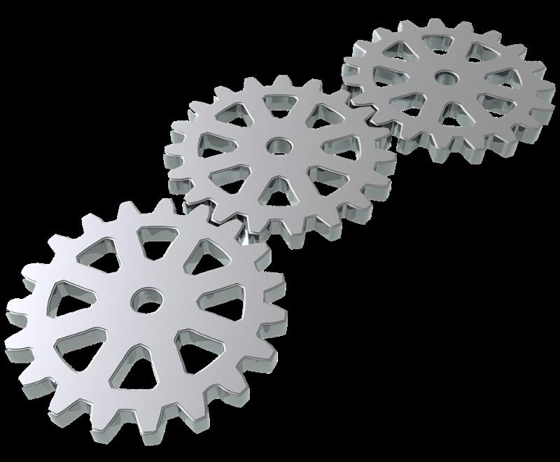 gears-686316_1920-1