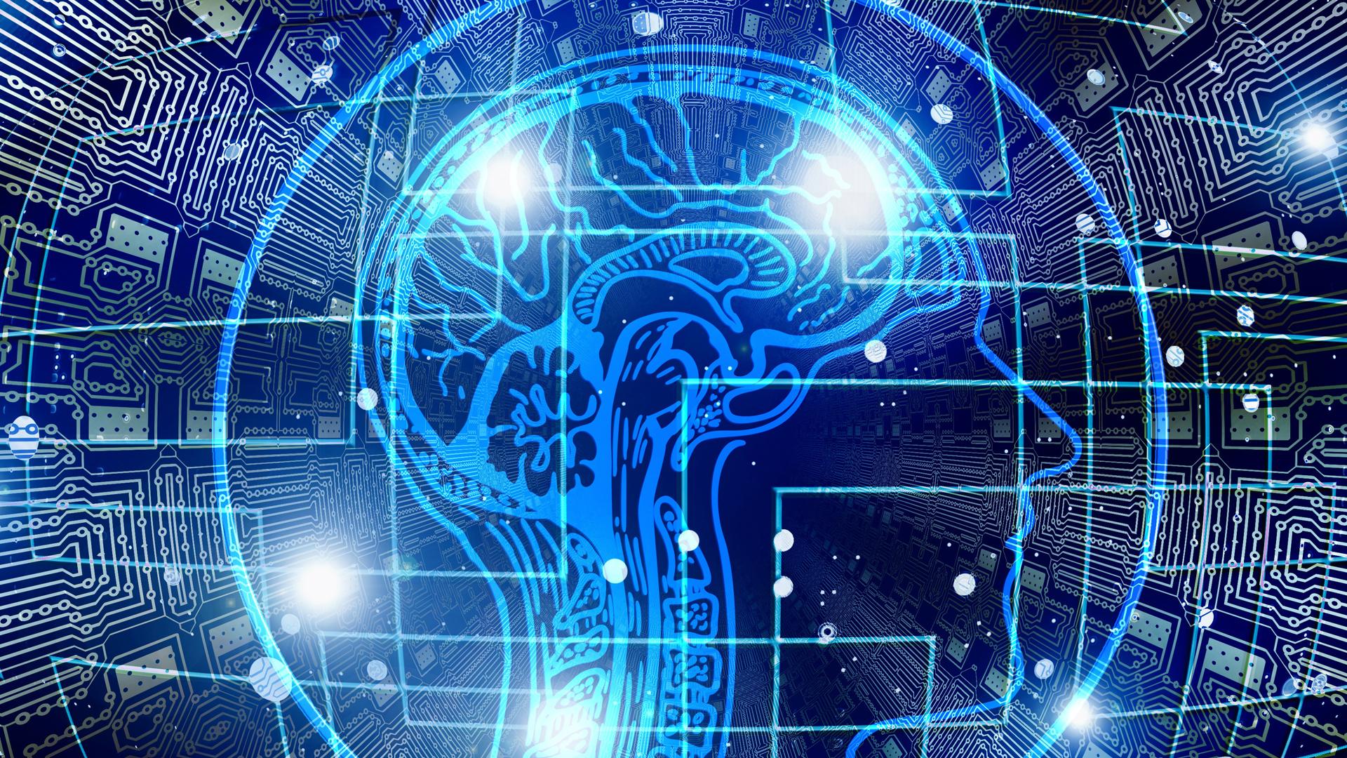 ArtificialIntelligence_Blog