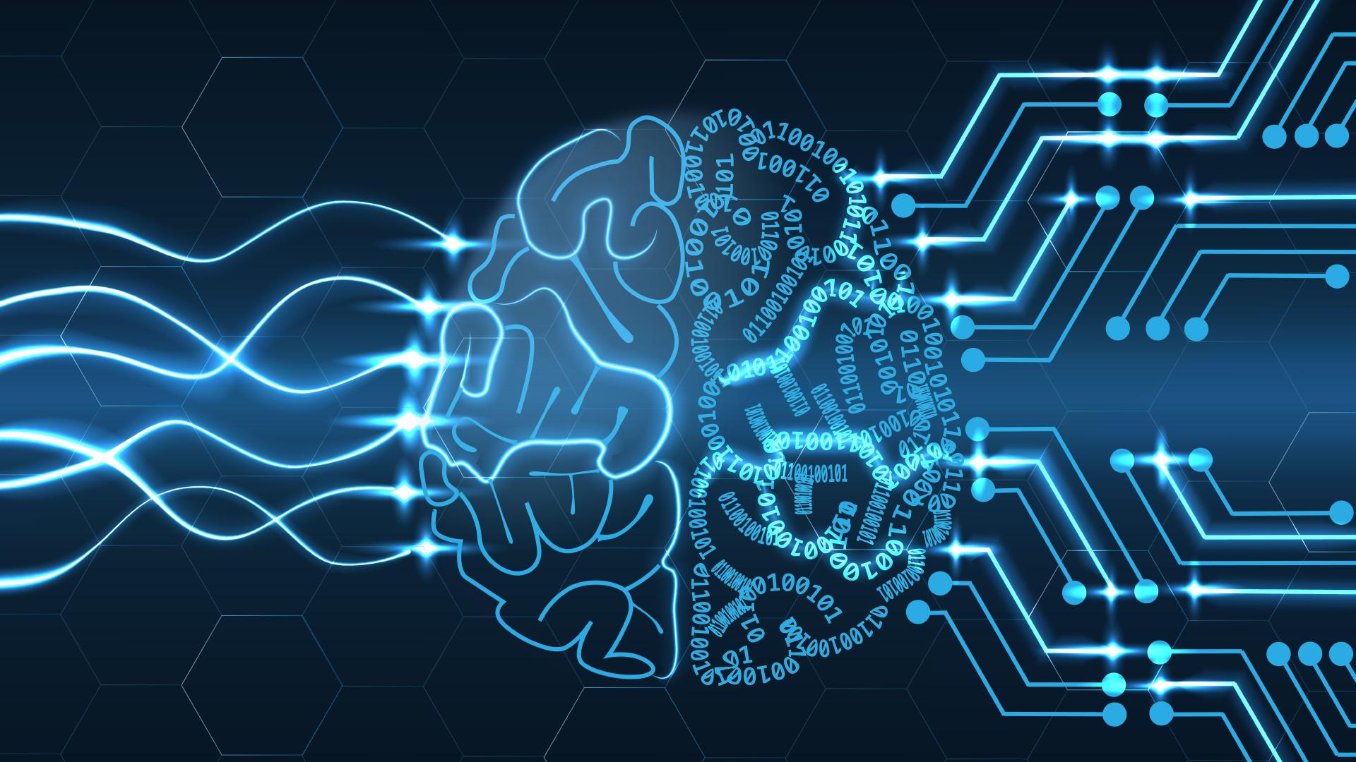 O deep learning, aprendizado de máquina que treina inteligências artificiais na automatização de tarefas, é um dos focos dos cursos samsung ocean em maio