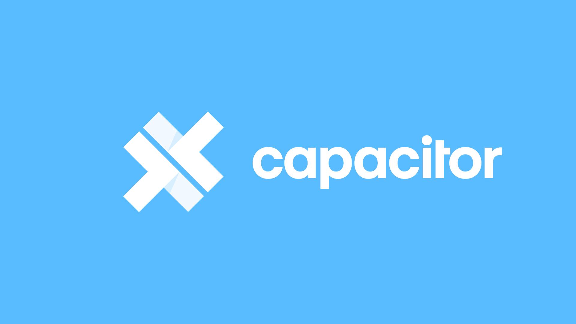 capacitor_blog