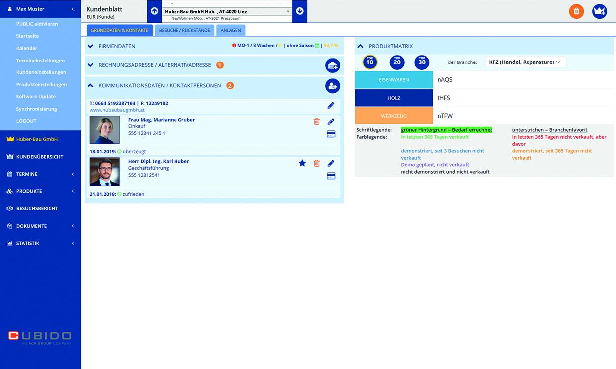 Screenshot_Effizienzsteigerung
