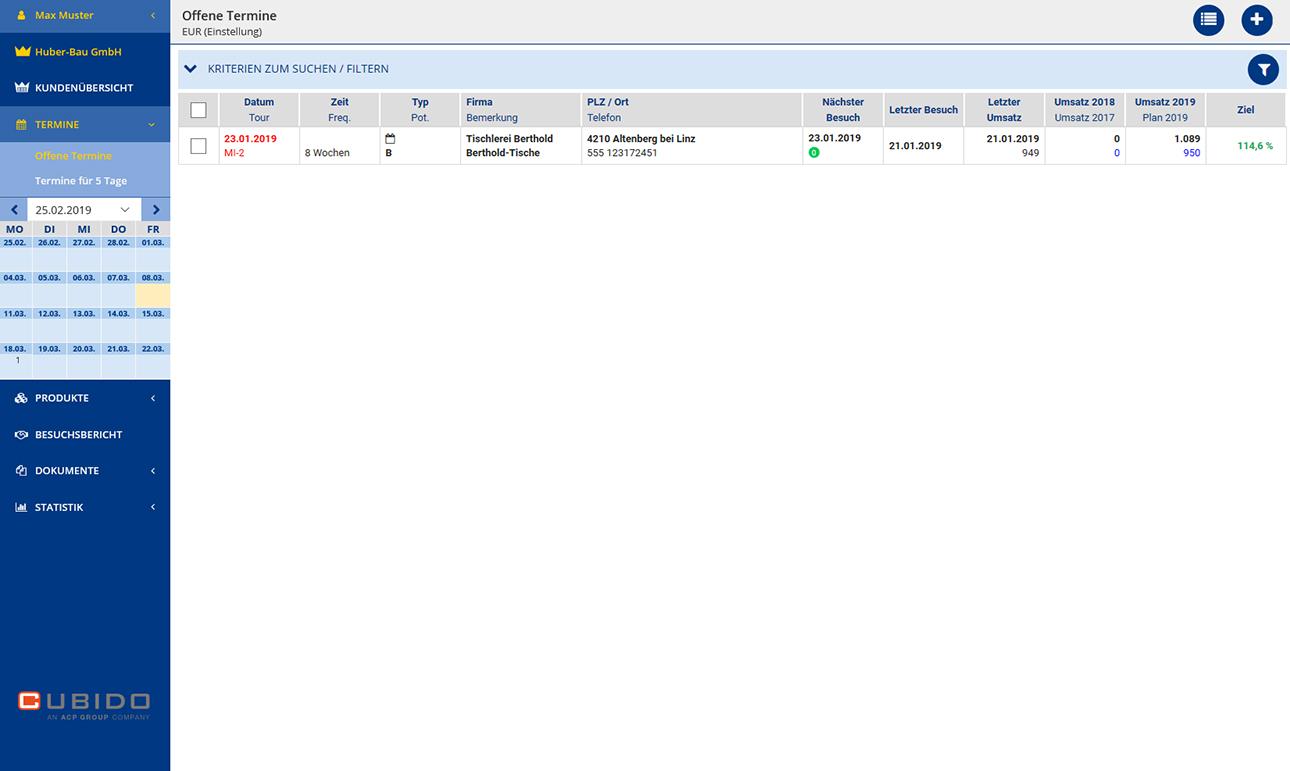 Screenshot_Vertriebsunterstützung1