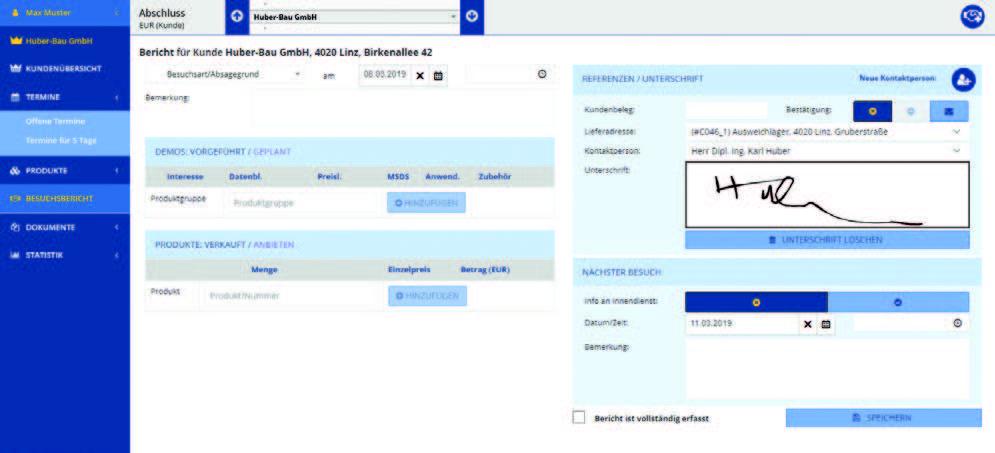 Screenshot_Vertriebsunterstützung2