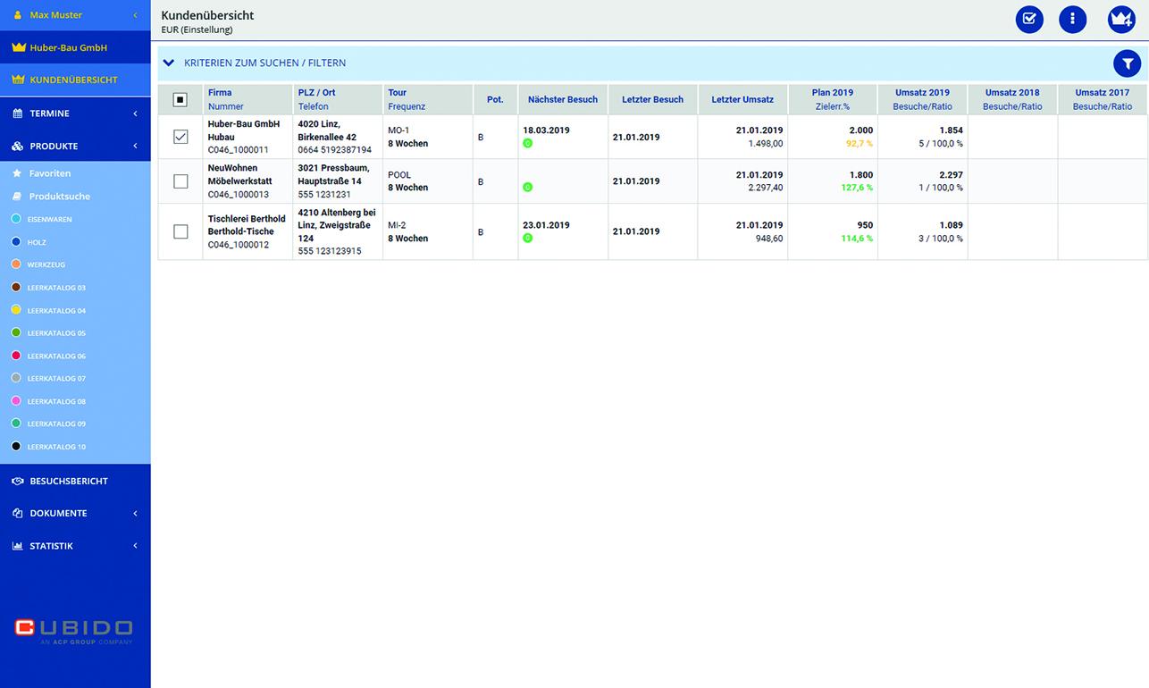 Screenshot_Vertriebsunterstützung3