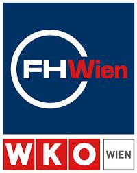 Logo_FHWIEN