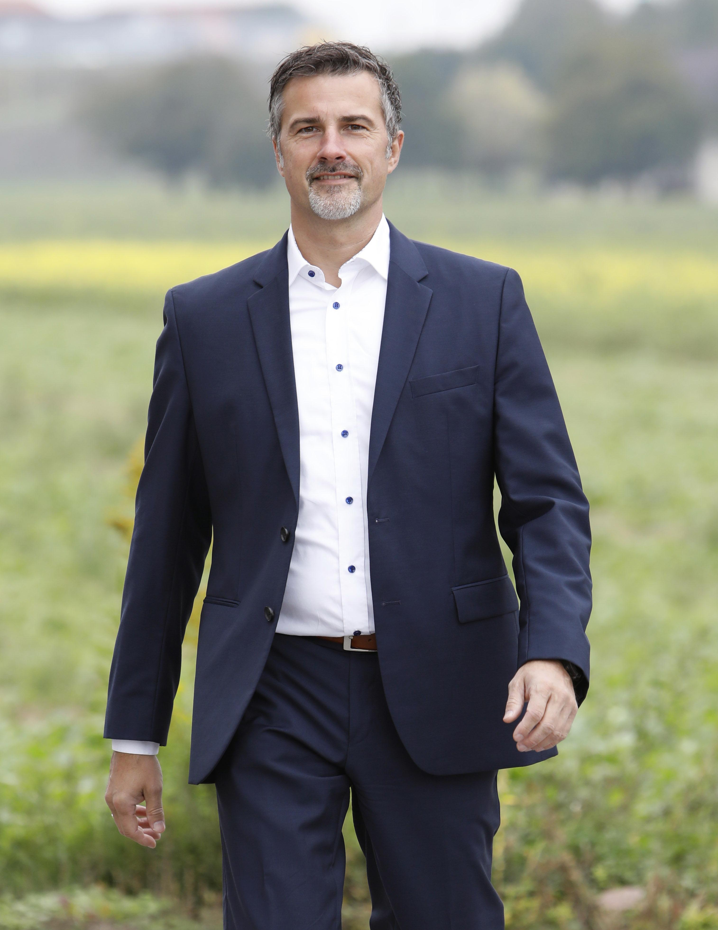 Wolfgang Ennikl